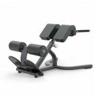 God kvalitets rygtræner bænk tll fitness centeret.