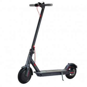 Elektrisk løbehjul til 20 km/t