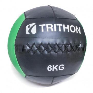 6 kg wall ball til crossfit og funktionel træning