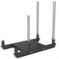 Trithon Prowler sled 4 post