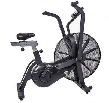 Remtrukken Airbike cykel til professionel brug