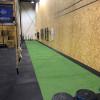 Artificial grass roll - 2x20 meters (40 sqm)