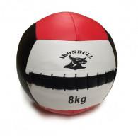 God wall ball til funktionel træning