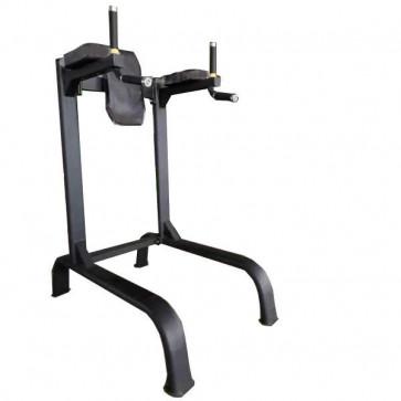 MAve trænings stativ med dips håndtag