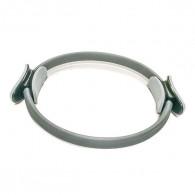 Pilates ring med beskyttende puder