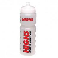 Drikkedunk på 750 ml fra High5.