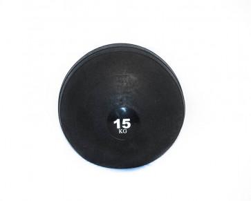 slammer ball til crossfit og core træning