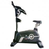 Motionscykel til motionsrum eller træning derhjemme.