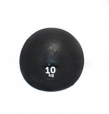 slammer ball 10 kg