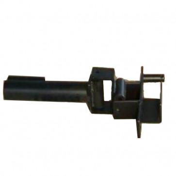 Landmine til coretæning i R6 stativerne.