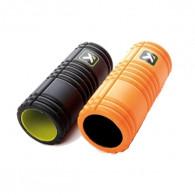 The Grid Foam roller er en foam roller til trigger point massage.