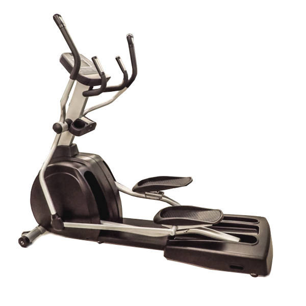 Crosstrainer Fitness & Jogging