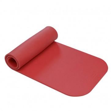 Rød airex coronella træningsmåtte