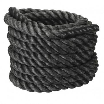 Crossfit Battle Rope - Perfekt til Rope swings