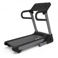 Hjemme løbebånd til brugere op til 120 kg