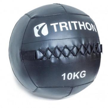 Wall ball medicinbold til træning
