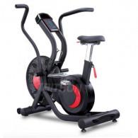 Kraftig Airbike til træningscenteret